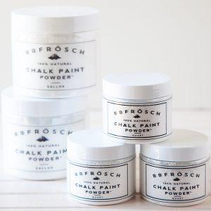 BB-Frösch-Chalk-Paint-Powder-Line-P