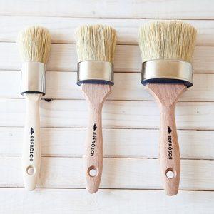 BB-Frösch-Paint-Brushes-SML-LS