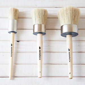 BB-Frösch-Wax-Brushes-SML-LS