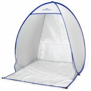 HomeRight-Mini-Spray-Shelter